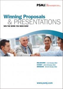 WP&P brochure thumb