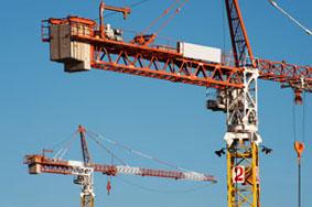 Cranes DPC_51798760 small