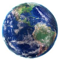 Earth_58370898_small