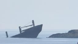 Kythera shipwreck cn