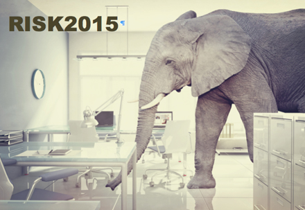 Risk Elephant